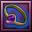 Fine Amethyst Ring of Tactics-icon