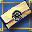 Novice-icon