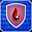 The Blade will not Wound-icon