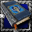 Tome of Justice I-icon