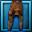 Wandering Bard's Leggings-icon