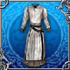 Carpenter's Robe large-icon