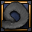 Clean Barghest Tail-icon