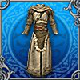 Ferrier's Robe large-icon