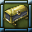 Gift Mathom-icon
