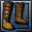 Leather Boots (Level 2)-icon