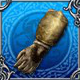 Leather Ranger's Bracers large-icon