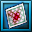 Stained Patch-icon