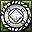 White Enamel-icon
