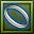 White Gold Ring-icon