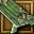 Clover Table-icon