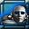 Bracelet of Villains Unmasked-icon