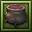 Burgundy Dye-icon