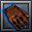 Leather Gloves (Level 5)-icon