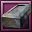 Medium-quality Calenard Ingot-icon