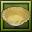 Pie Crust-icon