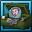 Sealed Symbol of Will-icon