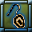 Warden's Earring-icon