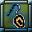 Warden's Earring-icon