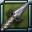 Ceremonial Dagger-icon