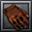 Egg Delivering Gloves-icon