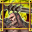 Enhanced Skill Gash-icon