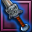 Leafcutter's Edge-icon