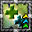 Out-of-Combat Regen Tome (90 min)-icon