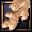 Broken Root-icon