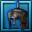 Doom-hunter's Helm-icon