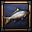 Drum (魚)-icon