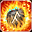 Essence of Flame-icon