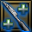 Exceptional Sage's Riffler of Hope-icon