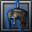 Fur Helm (Level 2)-icon