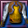 Medium Armour from Thorin's Hall-icon