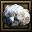 Misty Mountain Stone-icon