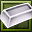 Platinum Ingot-icon