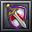 Small Artisan Emblem-icon