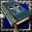 Tome of Innocence I-icon