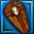 Vorthrand-icon