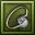 Adamant Ring of Vitality-icon