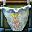 Dourhand Crest-icon
