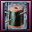 Grand Master Tailor's Journal-icon