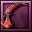 Grisly Bat Talon-icon