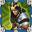 Healer-icon
