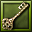 Key of the Second Marshal-icon