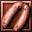 Pork Sausage-icon