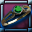 Ring of the Falcon-icon