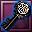 Valuable Key Ring-icon