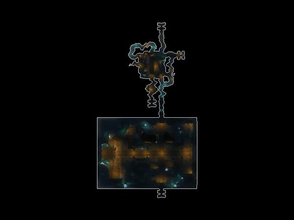 サルヌーアマップ3